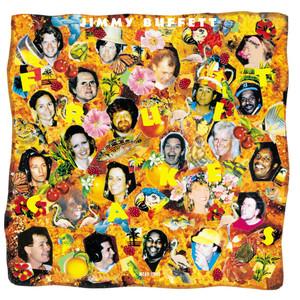 Fruitcakes album