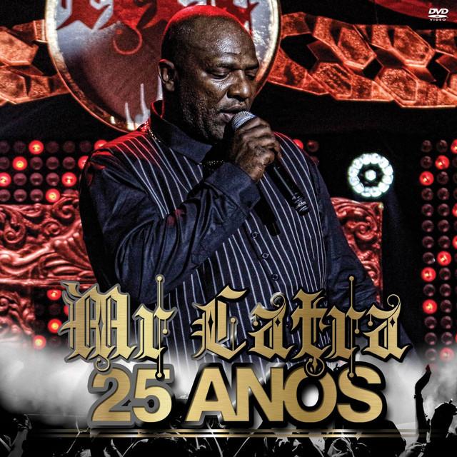 CATRA MC 2011 BAIXAR CD DO