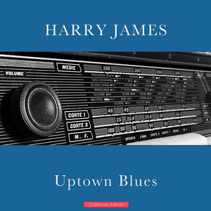 Uptown Blues album