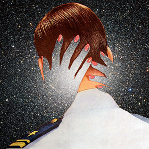Mister Asylum - Highly Suspect