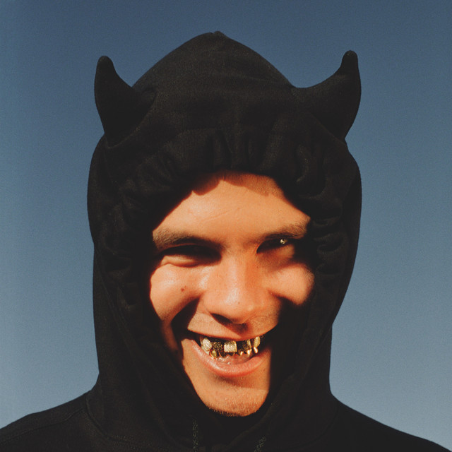 Slowthai tickets and 2020 tour dates
