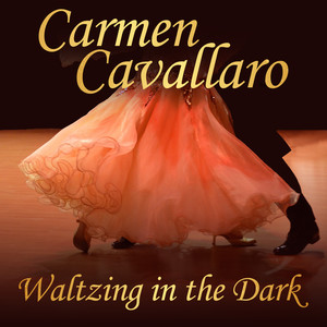 Waltzing in the Dark album