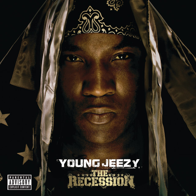 The Recession [Exclusive Edition (Explicit)]