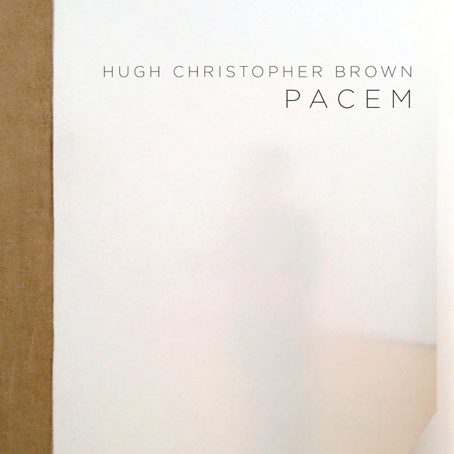 Hugh Christopher Brown