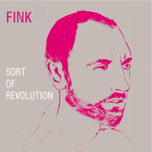 Sort of Revolution Albumcover
