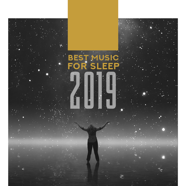 Mellow Songs for Sleep, a song by Sleep Sound Library, Deep