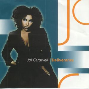 Deliverance album