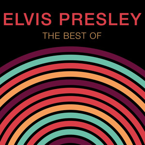 The Best Of album