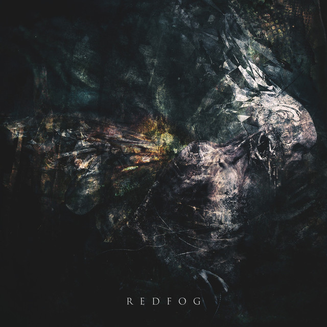 Orbit Culture - Redfog