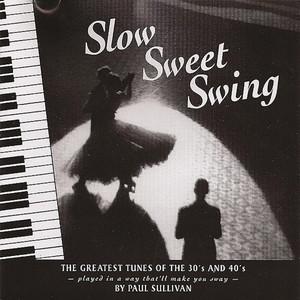 Slow Sweet Swing album