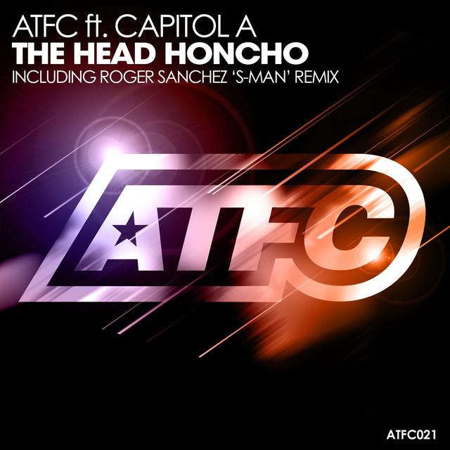 The Head Honcho