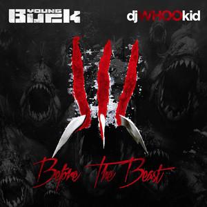 Before The Beast