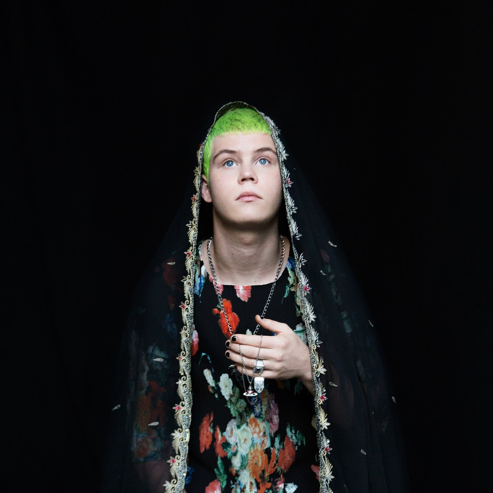 Yung Lean tickets and 2020 tour dates