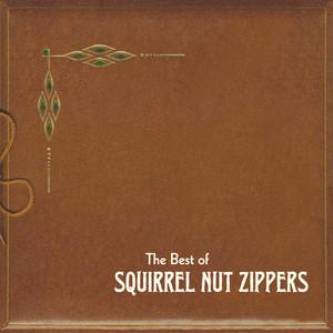 The Best of Squirrel Nut Zippers album