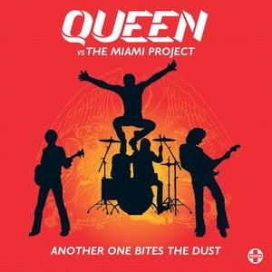 Queen vs The Miami Project
