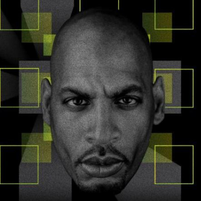 Dennis Ferrer tickets and 2021 tour dates