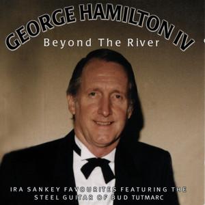 Beyond The River album