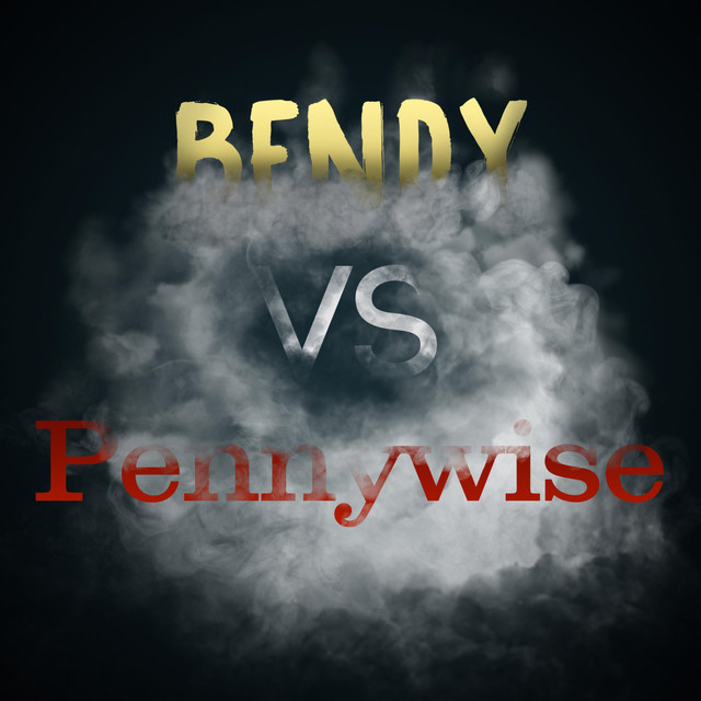 Bendy Vs. Pennywise