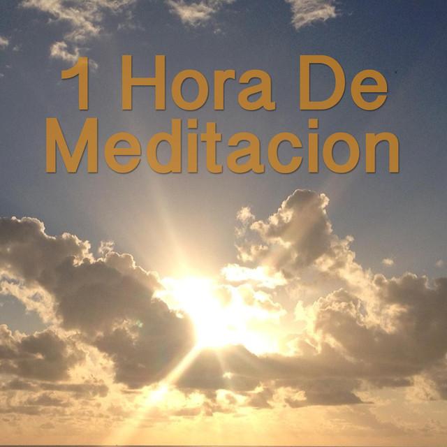 1 Hora De Meditación