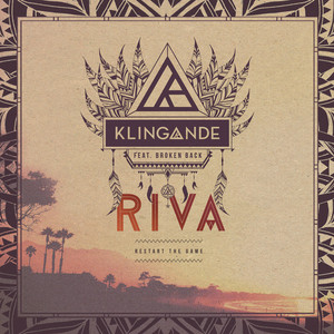 RIVA (Restart the Game) EP