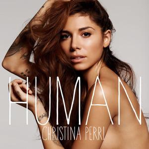 human - Christina Perri