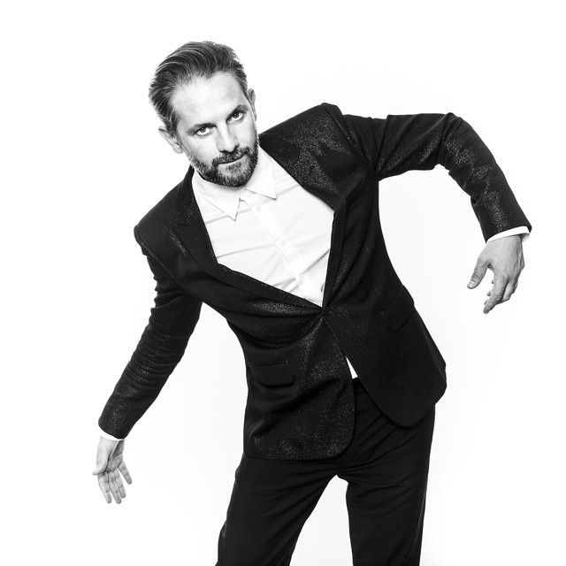The Magician tickets and 2020 tour dates