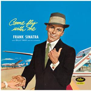 Come Fly With Me (Mono Version) album