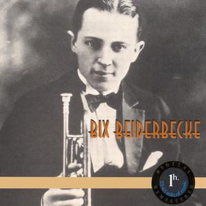 Bix Beiderbecke album