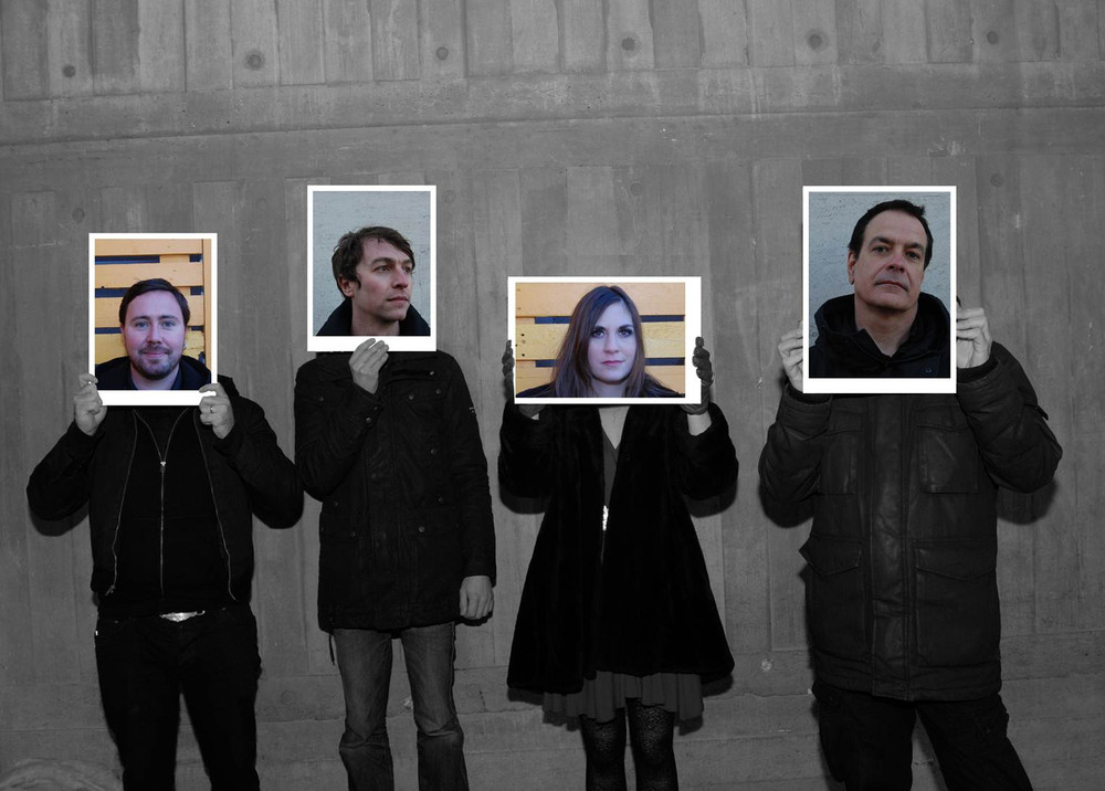 The Wedding Present tickets and 2018 tour dates