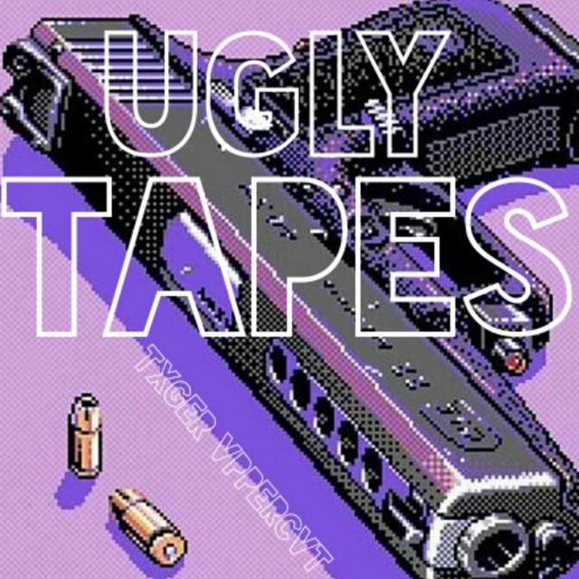 Ugly Tapes