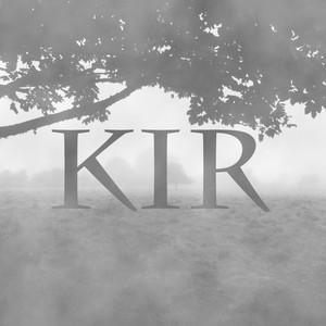 Kirk McLeod: KIR album