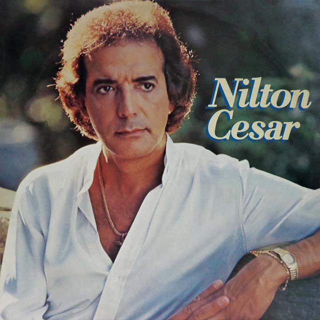 Nilton César