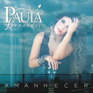 Amanhecer album