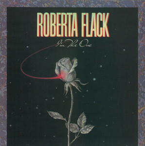 Roberta Flack Making Love cover