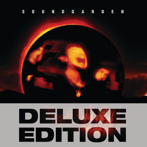 Superunknown (Deluxe Edition) album