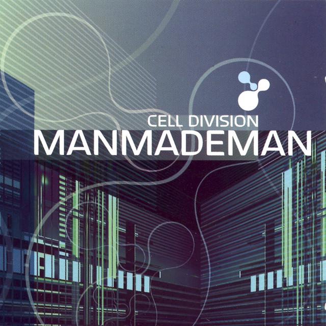 ManMadeMan