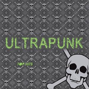 Ultrapunk