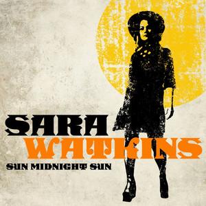 Sun Midnight Sun album