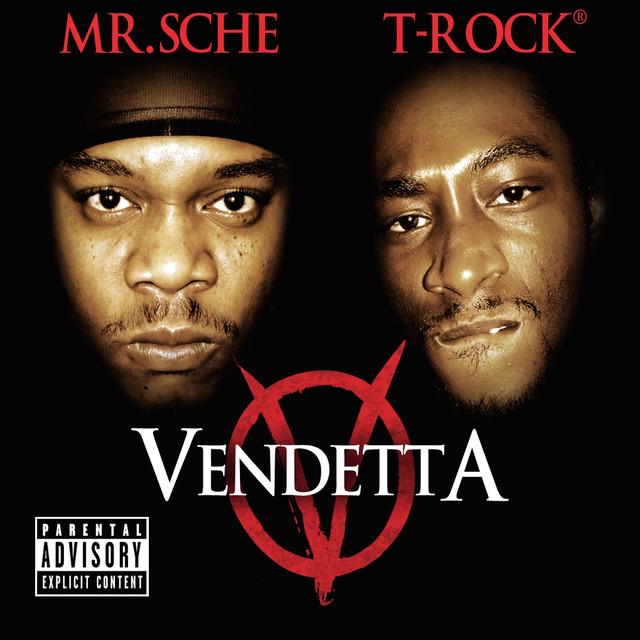 Vendetta, Vol. 1