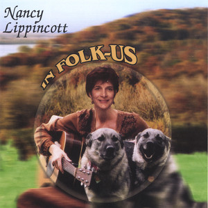 Nancy Lippincott