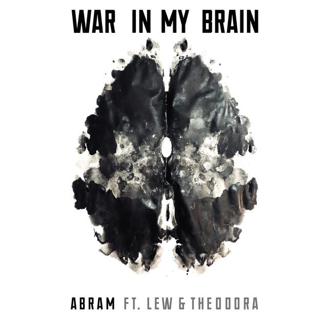 War in My Brain