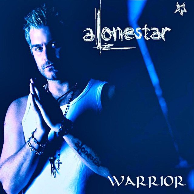 Alonestar tickets and 2018 tour dates