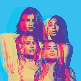 Fifth Harmony Picture