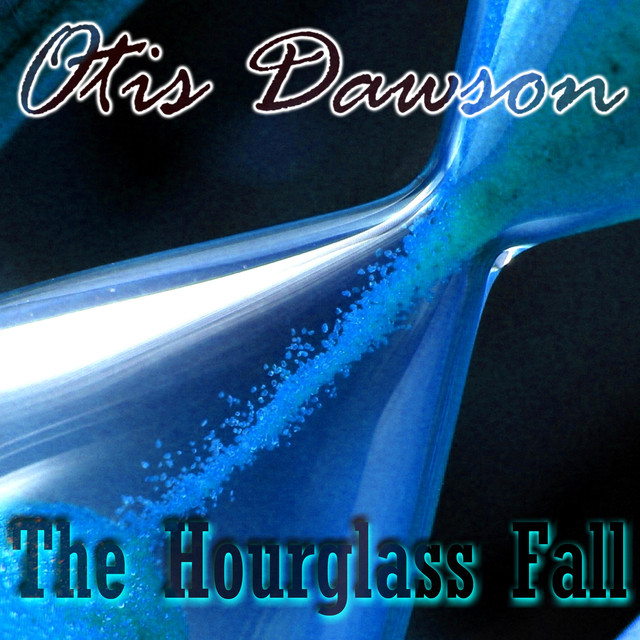 The Hourglass Fall