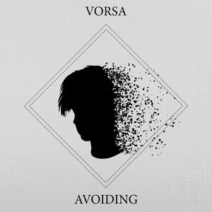Avoiding album cover