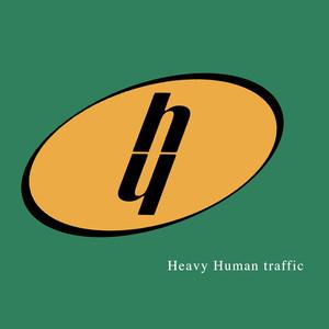 Heavy Traffic album