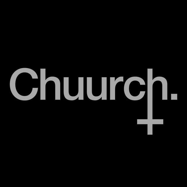 Chuurch