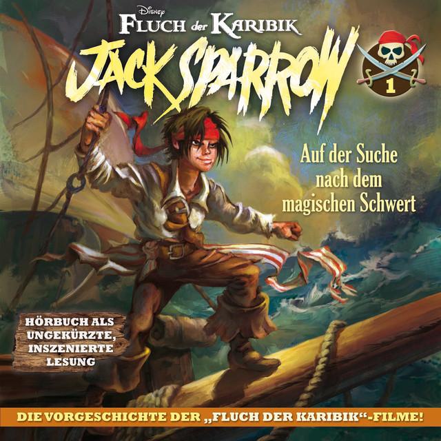 Vol. 1! Auf Der Suche Nach Dem Magischen Schwert Cover