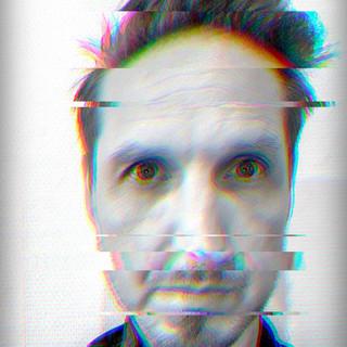 Jesse Voorn profile picture