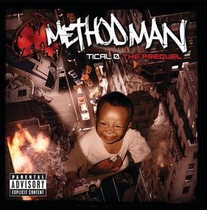 Method Man, RZA Intro (Method Man/Tical 0: The Prequel/LP3) cover
